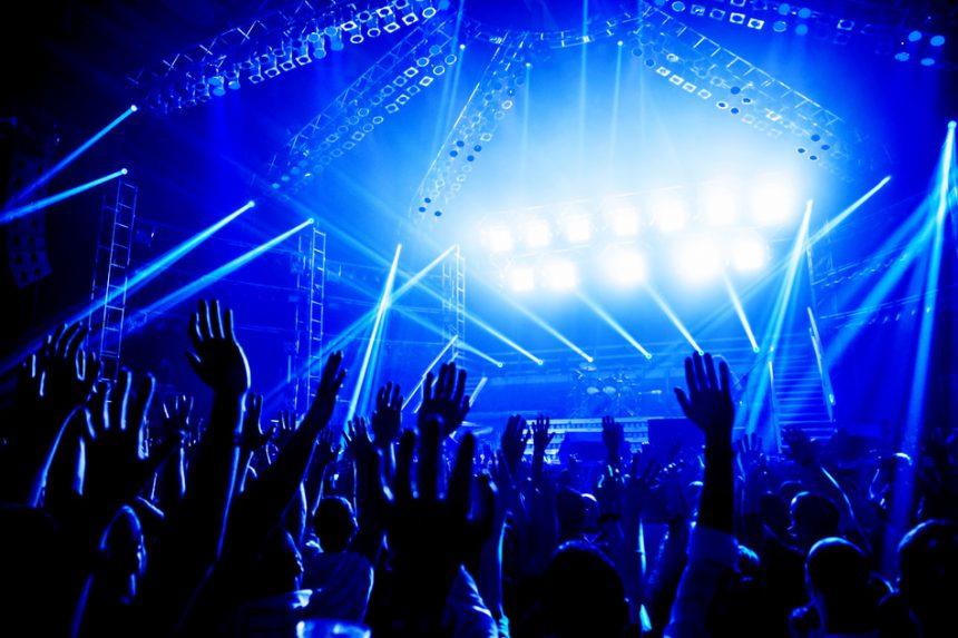 Crossroads Festival 2015 Review