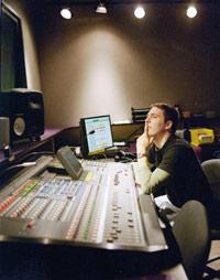 Custom Music Production